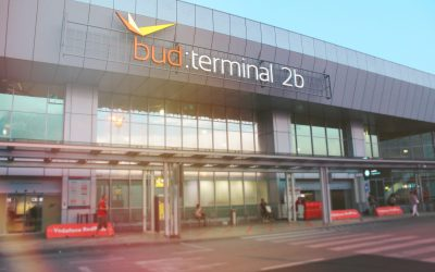 budapest-airport-transfers