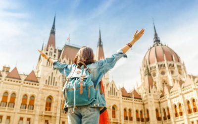 budapest-tours-tips-and-guides